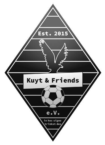 Kuyt & Friends